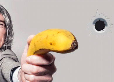 Особенности применения оружия ограниченного поражения для самообороны (+ видео)