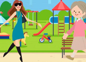 Кто вправе увести ребенка домой из дошкольного учреждения