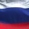 Толкование российского триколора для взрослых и детей