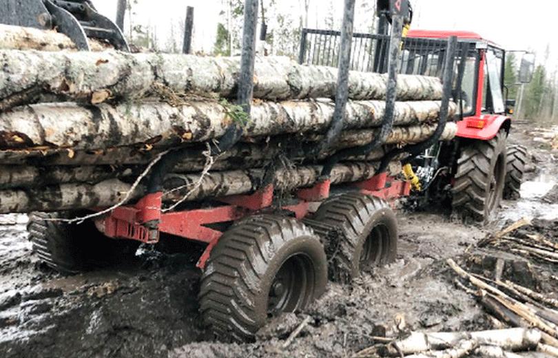 lesovoz-traktor